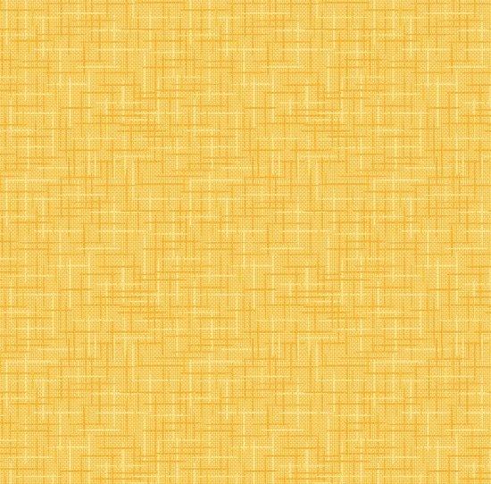 Studio E Fabrics - Shadow Weave - 2161 - 32