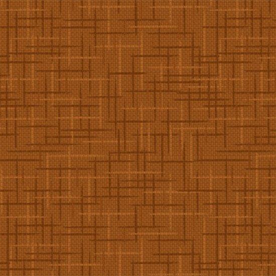Studio E Fabrics - Shadow Weave - 2161 - 34