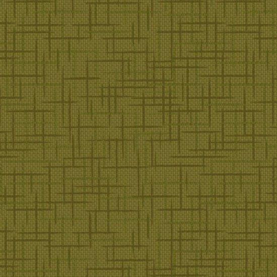 Studio E Fabrics - Shadow Weave - 2161 - 66