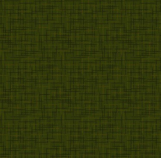 Studio E Fabrics - Shadow Weave - 2161 - 68