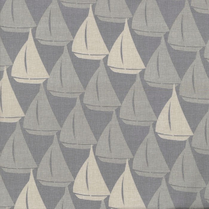 RJR - Splash Sailboats