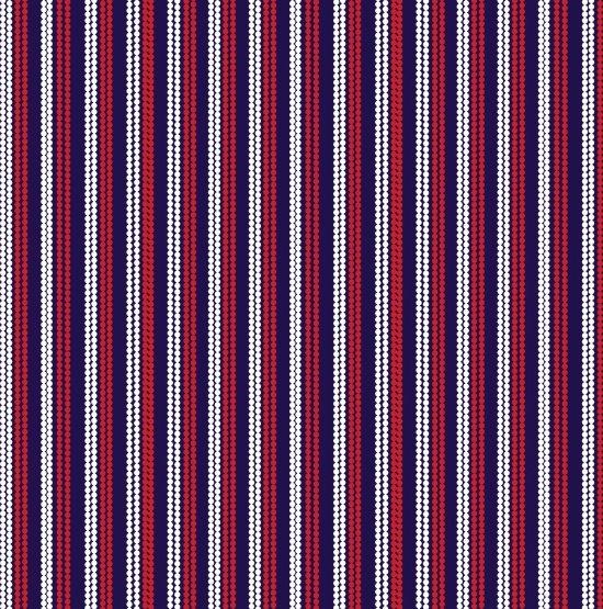 Studio E Fabrics Patriotic Pride -3603 77