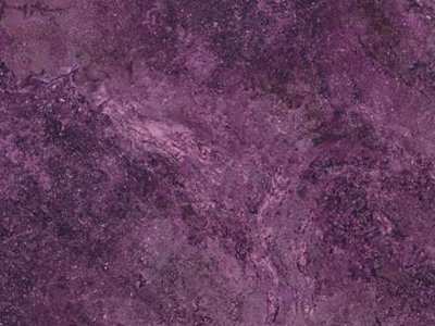 Northcott Stonehenge - Cool Stone Tanzanite Violet