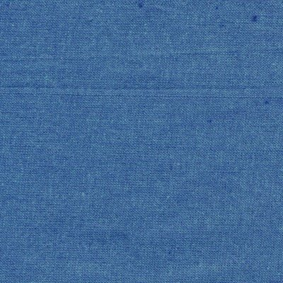 Studio E Fabrics - Peppered Cottons - Blue Jay - Color 41