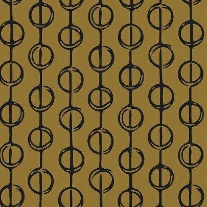 Windham Fabrics Hand Maker - 42007-14