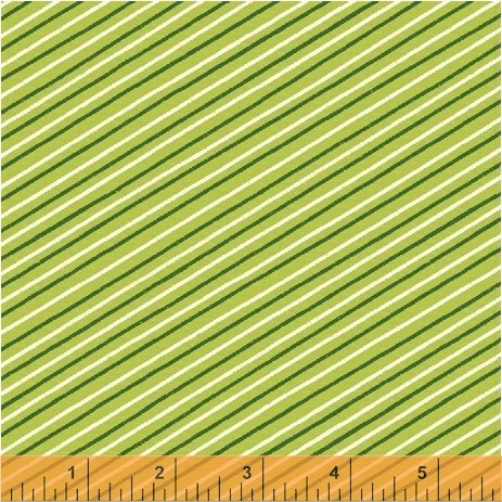 Windham Fabrics - Seaside - 42697-5