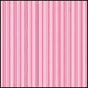 Northcott Sweet Jane by Deborah Edwards - Pink Stripes