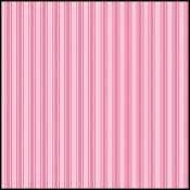 Northcott Sweet Jane by Deborah Edwards - Pink Stripes