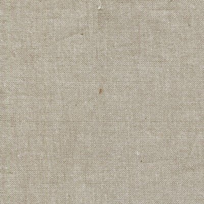 Studio E Fabrics Peppered Cotton - Fog - Color 47
