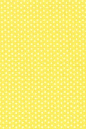 rjr pin dots color 6 -back to basics
