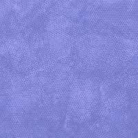 Andover Fabric - Dimples: Lavender