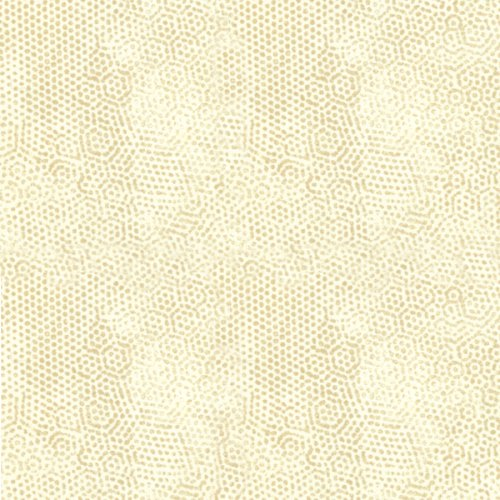 Andover Fabric - Dimples Color YL