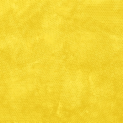 Andover Fabric - Dimples 1867-Y3