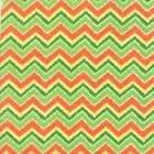 Moda Folklore - 114484 16 - Chevron