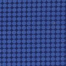 Michael Miller Mirror Ball Dot DM2999-STAR-D