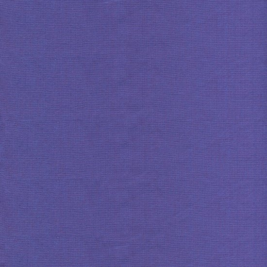 Studio E Fabrics - Peppered Cotton - Hyacinth - Color 80