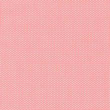 rjr pin dots color 4 Pink back to basics