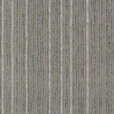 Robert Kaufman - Shimmer AJSP-14251-185 Steel