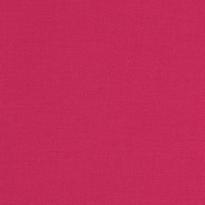 Kaufman Kona Azalea Pink