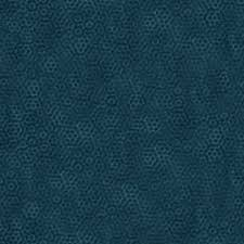 Andover - Dimples B2 (Denim Blue)
