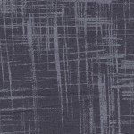 Michael Miller Painter's Canvas - Slate - CJ4816-SLAT-D