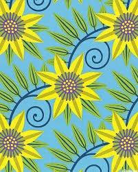 Free Spirit - Gregory's Garden: Clematis - Citrus