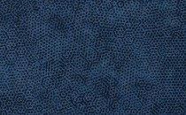 Andover Fabric - Dimples 1867-B15 - Blue