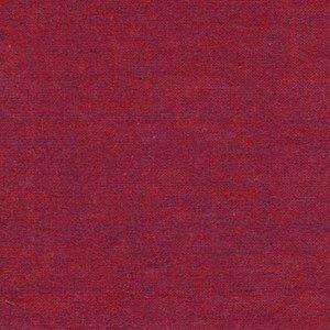 Studio E Fabrics - Peppered Cotton: Garnet