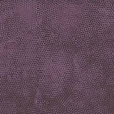 Andover - Dimples Grape P18