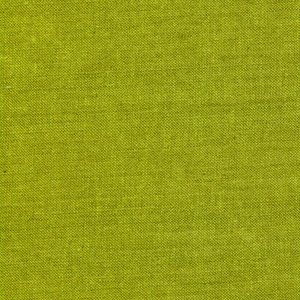 Studio E Fabrics - Peppered Cotton: Green Tea