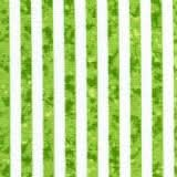 Lakehouse - Sweet Things Textured Stripe Green