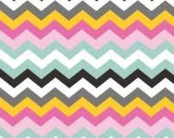 Blend - Maude Asbury - Lucky101.115.03.2