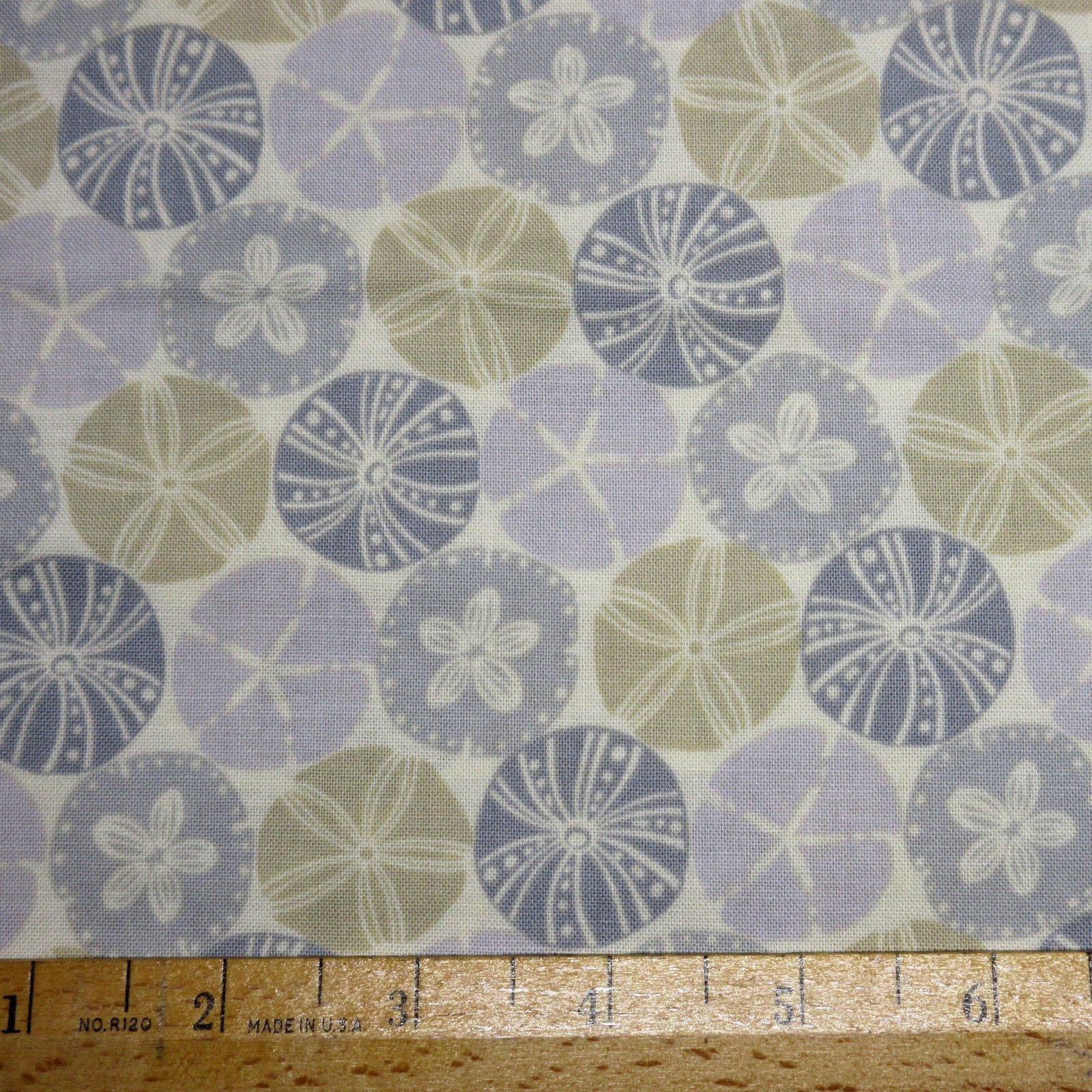 RJR Fabrics - Splash - 2218