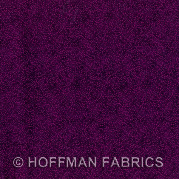 Hoffman J9000-14Purple