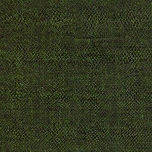 Studio E Fabrics - Peppered Cotton: Jungle
