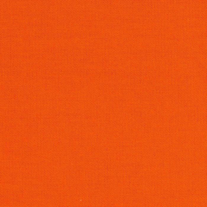 Kaufman Kona Kumquat