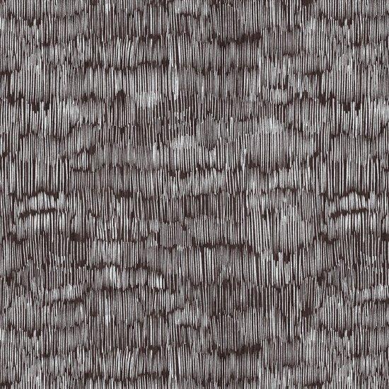 Studio E Fabrics - Refinery - L3345 99