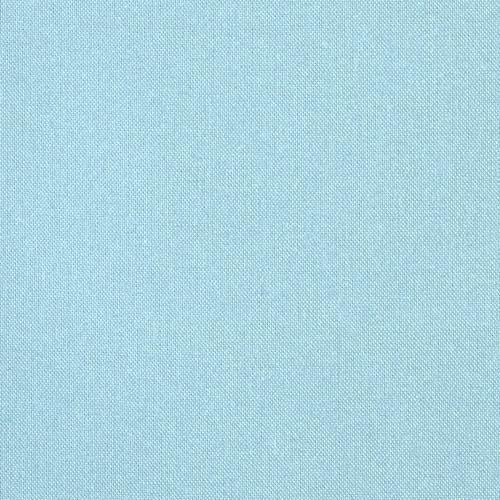 Kaufman Kona Lake Blue