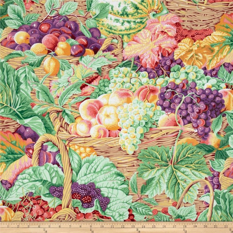 Rowan - Kaffe Fassett Collection - Market Basket: Frost