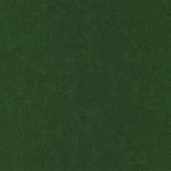 Timeless Treasures Spring - Clover Tonal Filigree
