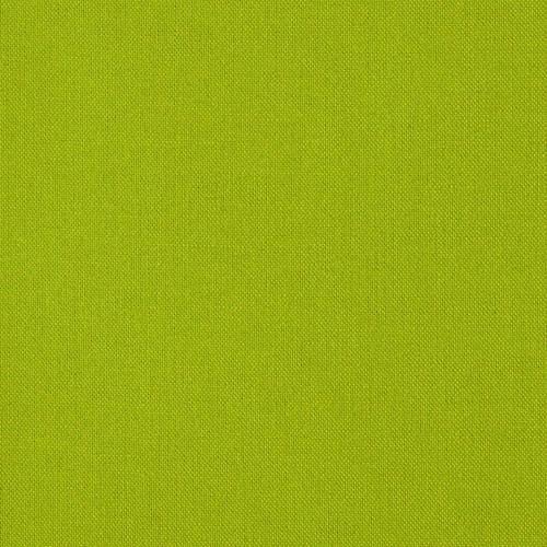 Kaufman Kona Lime