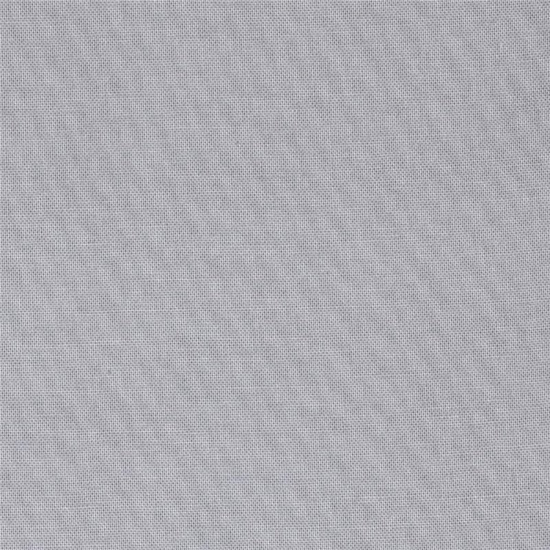 Kaufman Kona Medium Grey