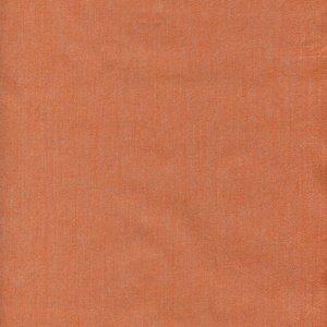 Studio E Fabrics - Peppered Cotton: Pale Persimmon
