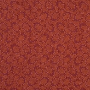 Rowan - Kaffe Fassett Collection - Aboriginal Dot: Pumpkin