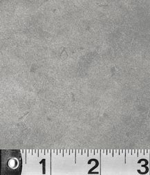 P & B Suede 300-S Grey
