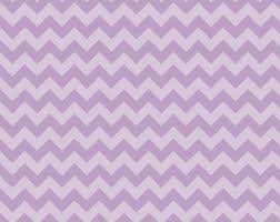 Riley Blake - Small Chevron- Lavendar Tone-on-Tone