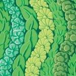 Rowan - Kaffe Fassett - Fall 2014 serpentine Green
