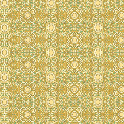 Free Spirit Fabrics - Florabelle by Joel Dewberry - Tucson - PWJD148.TUCSO