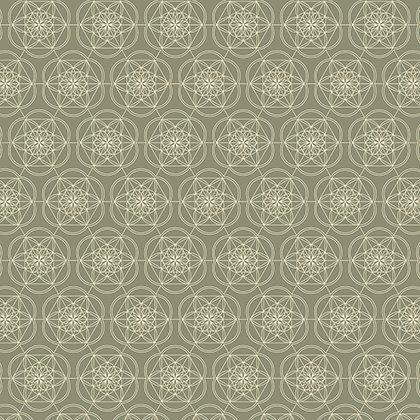 Free Spirit Fabrics Florabelle - Floral Gem - Tucson - PWJD152