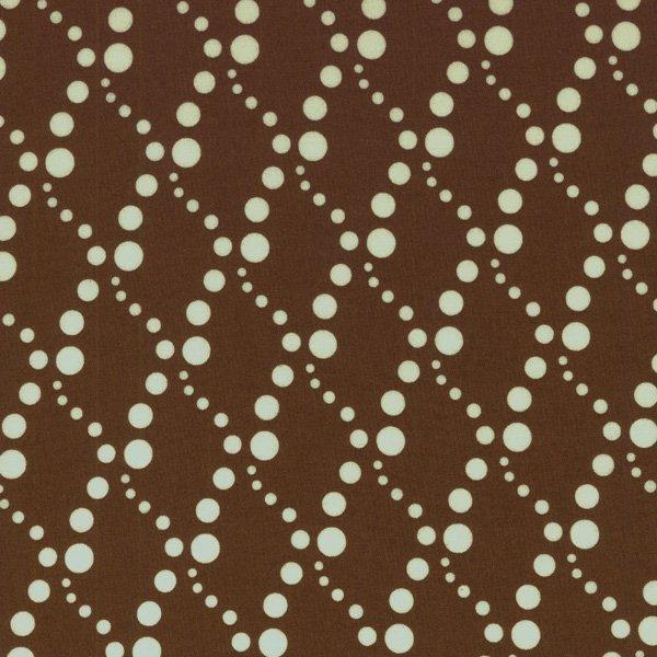 RJR - Doodle Zoo - Brown